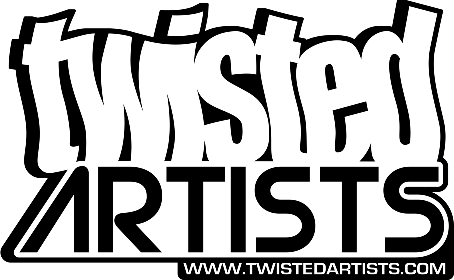 Twisted Artists Agency